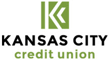 Kansas City Credit Union